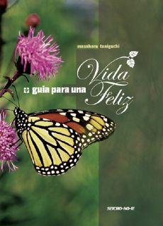 Guia para una Vida Feliz - Espanhol