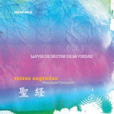 CD Lluvia de Nectar de la Verdad
