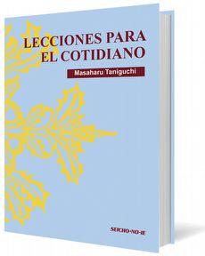 Lecciones para el Cotidiano - Espanhol