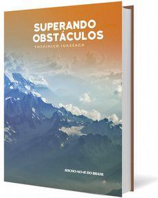Superando Obstáculos - Espanhol