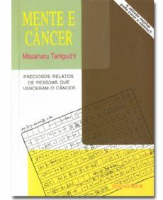 Mente e Câncer