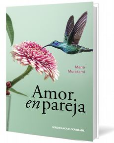 Amor en Pareja - Espanhol