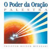 CD O Poder da Oração