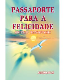 Passaporte para a Felicidade