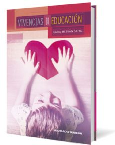 Vivencias en Educación - Espanhol