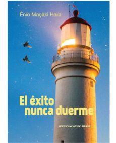 El éxito nunca duerme - Espanhol