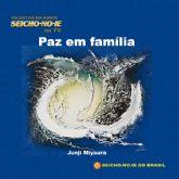 CD Paz em Família