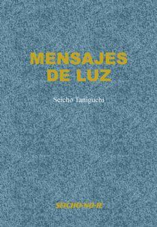 Mensajes de Luz - Espanhol