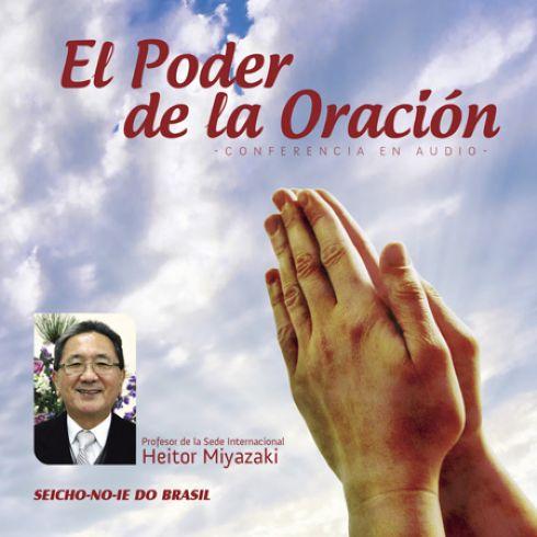 El Poder de la Oración - Espanhol
