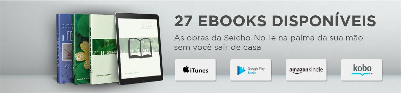 e-books SNI