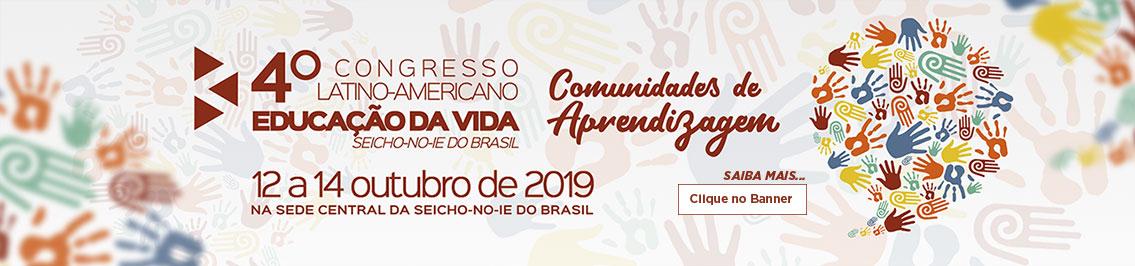 Congresso-dos_Educadores-2019