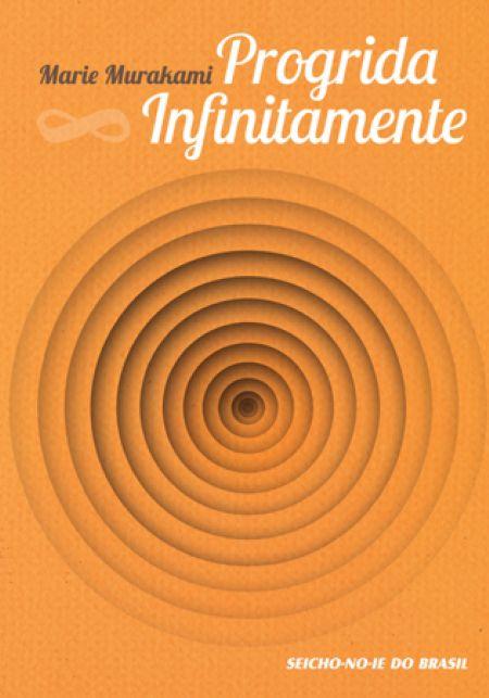 DVD - Progrida Infinitamente