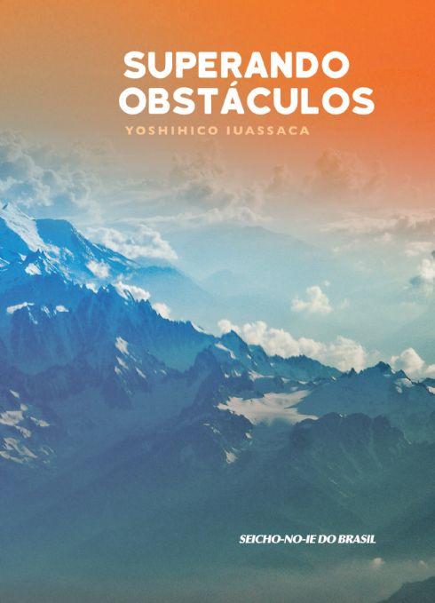 Superando Obstáculo em - Espanhol