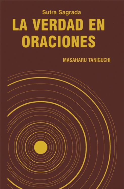 La Verdad en Oraciones- Vol 1 - Espanhol