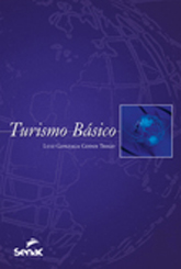 Turismo básico - 8ª ed.