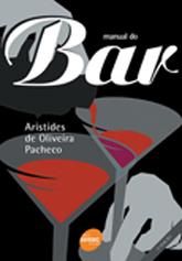 Manual do bar  - 7ª ed.