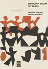 Economia social no Brasil - 2ª ed.