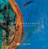Alegorias brasileiras  - 1ª ed.