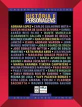 Cadernos paulistas: histórias e personagens - 1ª ed.