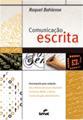 Comunicação escrita - 2ª ed.