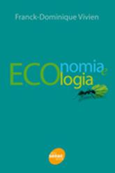 Economia e ecologia - 1ª ed.