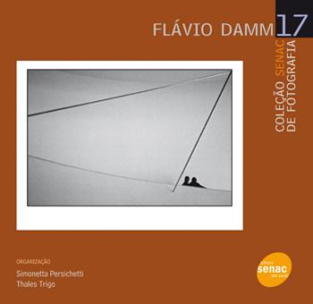 Flávio Damm - 1ª ed.
