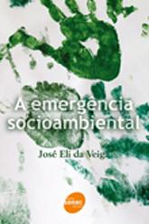A emergência socioambiental - 3ª ed.