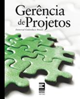 Gerência de projetos - 2.a EDIÇÃO