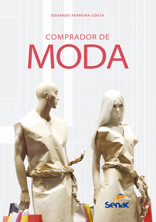 Comprador de moda - 2ª ed.