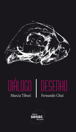 Diálogo | Desenho - 1ª ed.