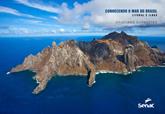 Conhecendo o mar do Brasil: litoral e ilhas - 1ª ed.