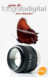 Guia de fotografia digital - 1.a EDIÇÃO