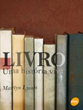 Livro: uma história viva - 1ª ed.