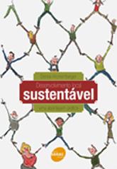 Desenvolvimento local sustentável: uma abordagem prática - 1ª ed.