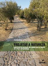 Projetar a natureza - 1ª ed.