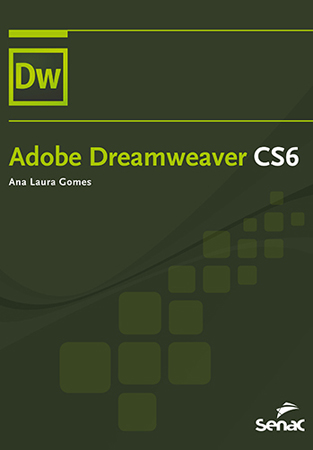 Adobe Dreamweaver CS6 - 1ª ed.