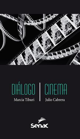 Diálogo | Cinema - 1ª ed.