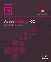 Adobe InDesign CC - 2ª ed.