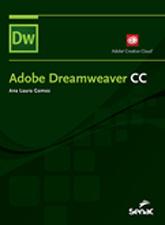 Adobe Dreamweaver CC - 1ª ed.