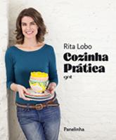 Cozinha prática (capa dura) - 1ª ed.