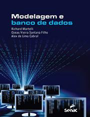 Modelagem e banco de dados - 2ª ed.