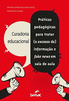Curadoria educacional - 1.a EDIÇÃO