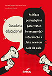 Curadoria educacional - 1ª ed.