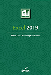 Excel 2019 - 1ª ed.