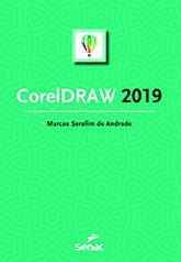 CorelDraw 2019 - 1ª ed.