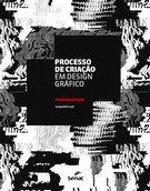 Processo de criação em design gráfico: Pandemonium - 1ª ed.