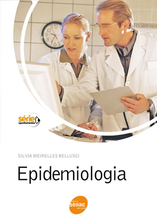 Epidemiologia  - 9ª ed.