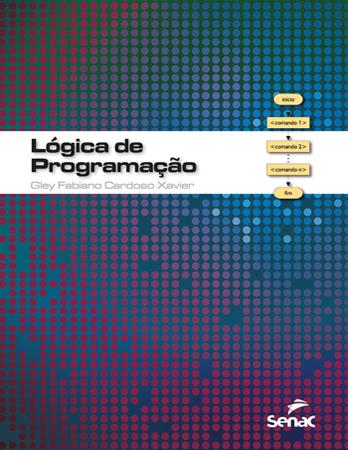 Lógica de programação - 13ª ed.