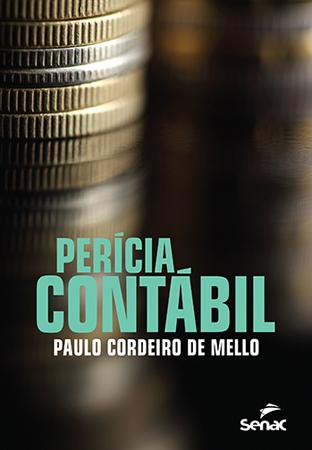 Perícia contábil  - 2ª ed.