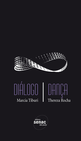 Diálogo | Dança - 1ª ed.